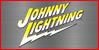 ジョニーライトニング