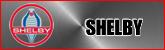 シェルビー